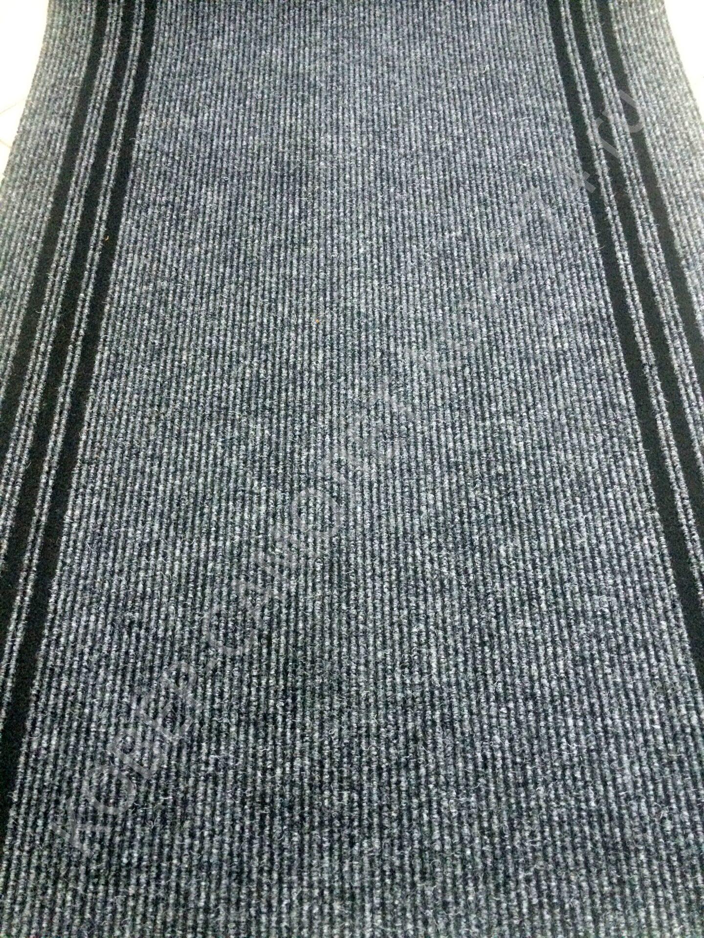 купить ковровая дорожка на резиновой основе
