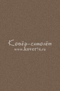 Ковёр PLATINUM-t600-D.BEIGE-BROWN-Stan