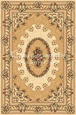 Ковёр DA VINCI-5440-CREAM-Stan