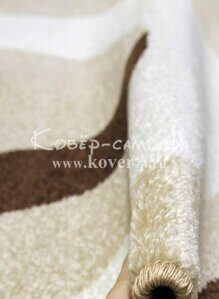 Ковёр SUNRISE-v810-BEIGE-Stan